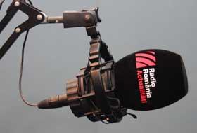 Știri naționale de la Radio România Actualități
