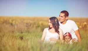 7 minute în familie cu Ileana Radu