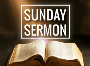 Mesaj biblic II